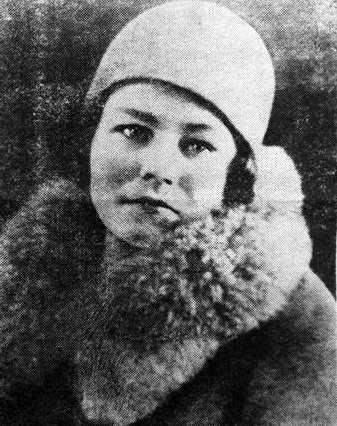 Медицинские сестры Великой Отечественной войны — герои своего отечества Советского союза.
